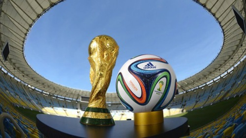 2014-Fifa-World-Cup-final-draw